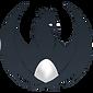 Imaginarium-Adoptorium-Logo-300px-g24.pn