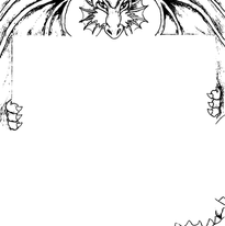 Imaginarium-art-frame-02.png