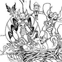 Imaginarium-coloring-page-02.png
