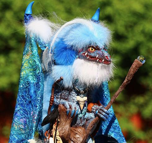Amazing-Blue-Drabbit-2.jpeg