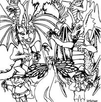 Imaginarium-coloring-page-05.png