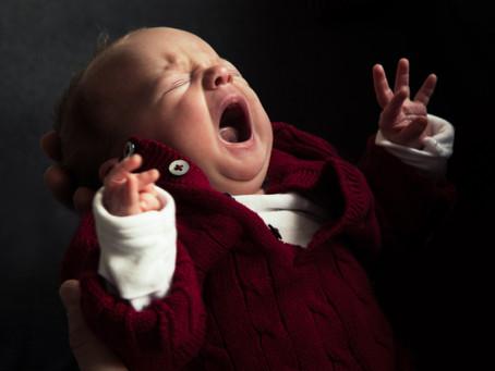 4 bébés par seconde - Saison 1