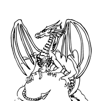 Imaginarium-coloring-page-04.png