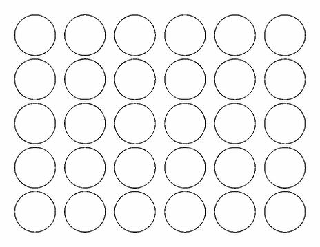 30-circles-example-slide1.png