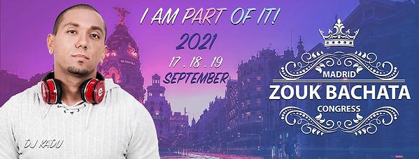 DJ Kadu madrid 2021 capa.jpg