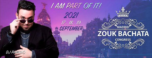 Pakinho madrid 2021 capa.jpg
