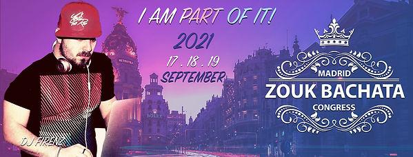 DJ Firenz madrid 2021 capa.jpg