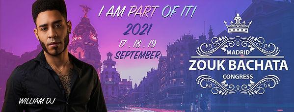 William DJ madrid 2021 capa.jpg