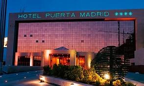 hotel-silken-puerta-madrid-PF2810_1.jpg.