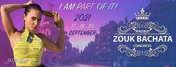 DJ Paloma madrid 2021 capa.jpg