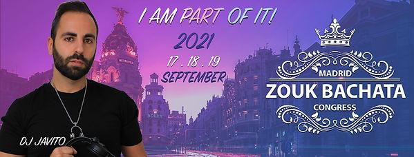 DJ Javito madrid 2021 capa.jpg