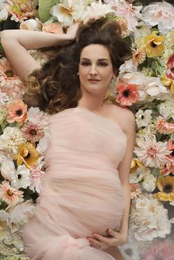 Los-Angeles-Pasadena-Fine-Art-Maternity-Photos-Portraits