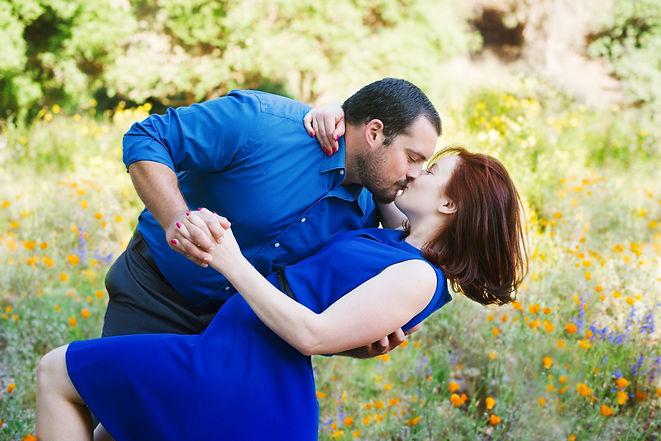 Pasadena-Engagement-Photography.jpg