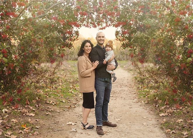 Family Photographer in Pasadena.jpg
