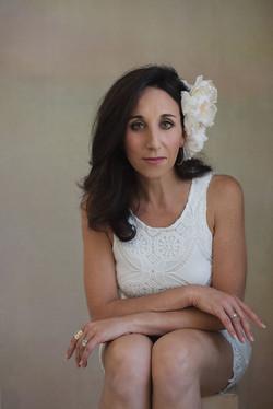 Pasadena-Covergirl-Photo-Session