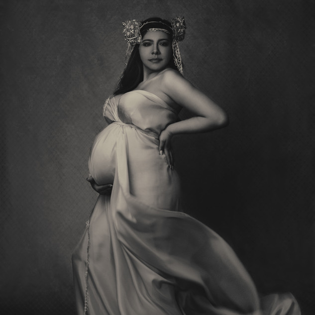 Maternity-Photos-Los-Angeles-California.
