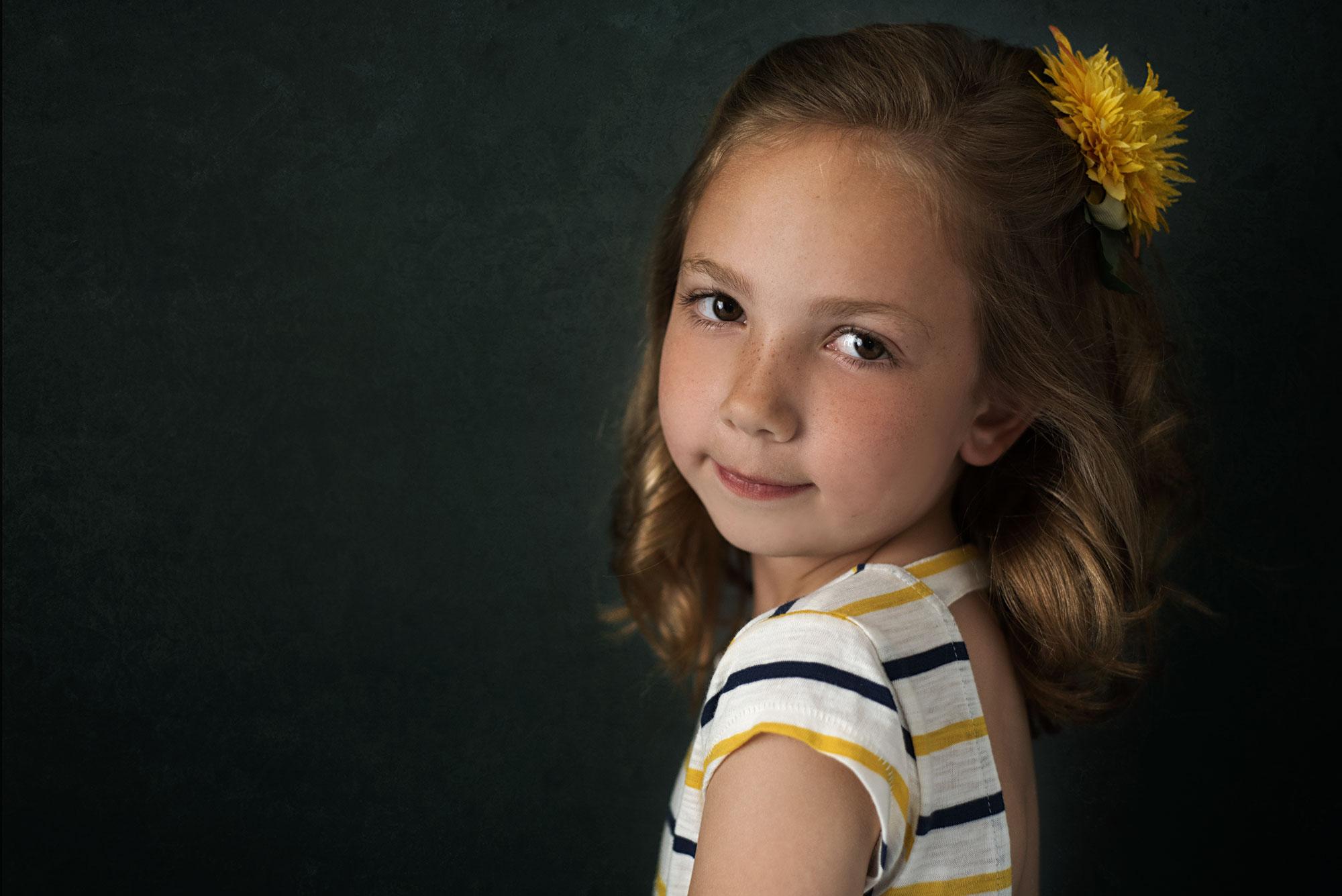 Pasadena-Little-Girl-Portraits