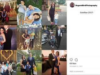 Confession Time: I Love Instagram