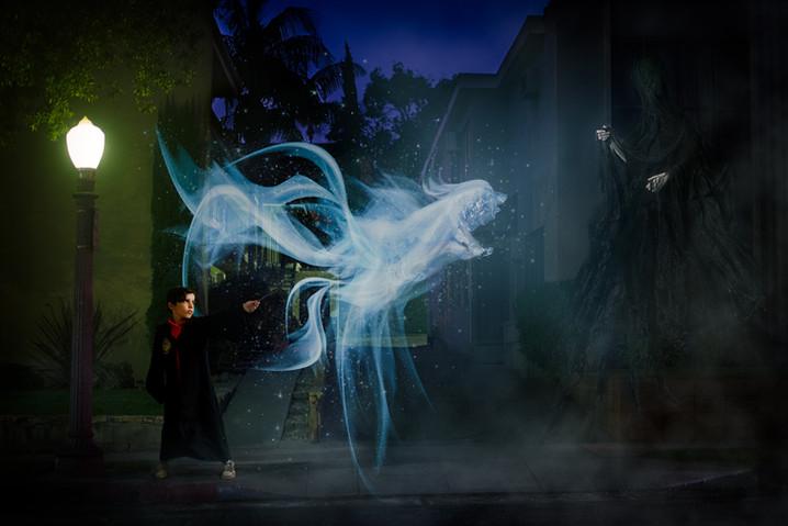 Harry-Potter-Photo-Shoot.jpg