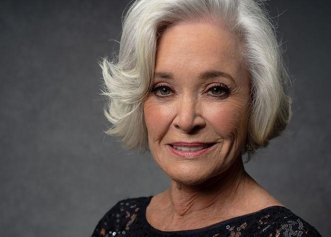 Beauty-at-any-age.jpg