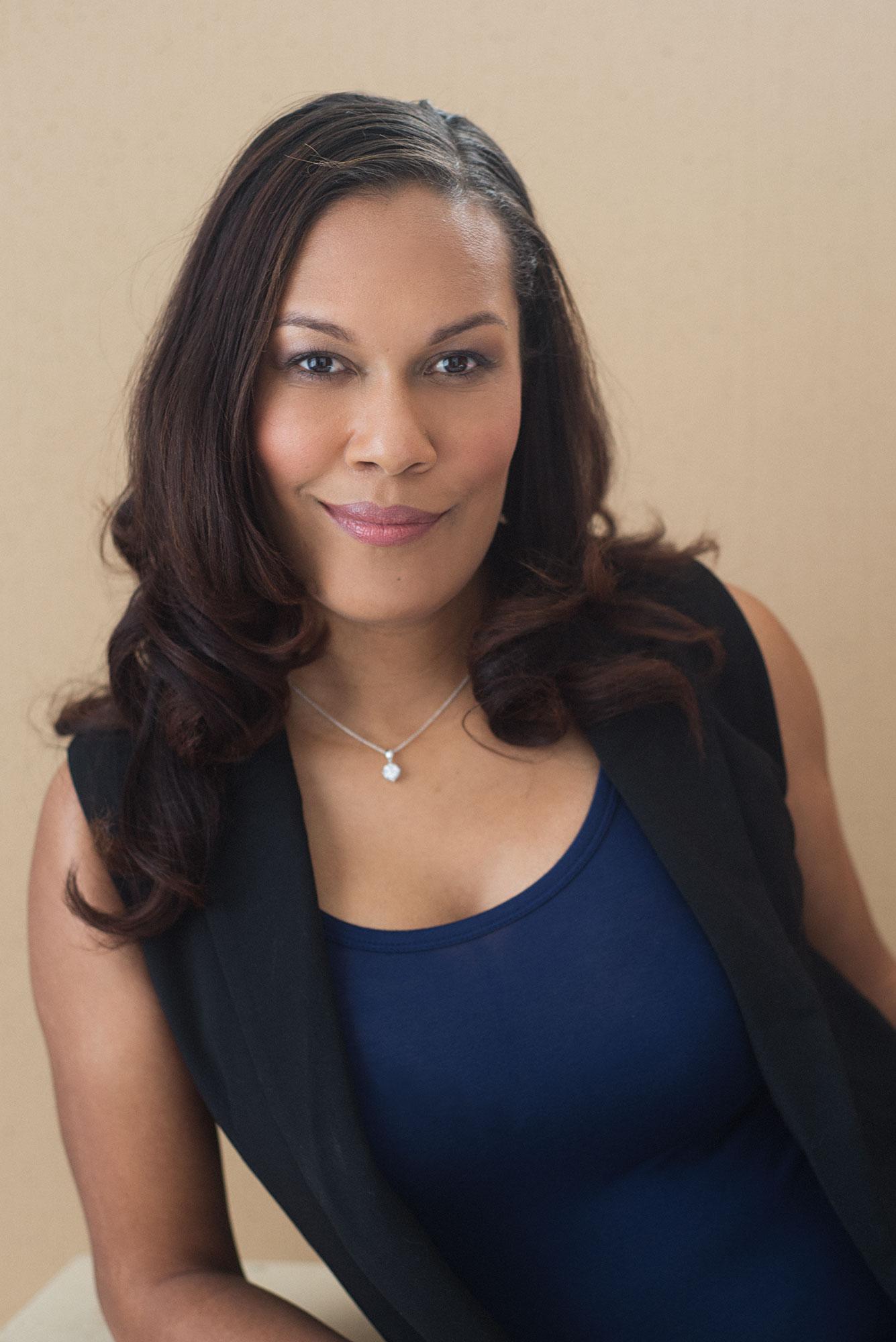 Pasadena-Personal-Branding-Portrait-Photographer