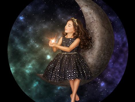 Playing Among the Stars
