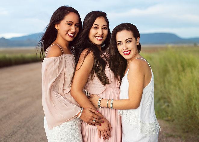 Portrait-of-sisters.jpg