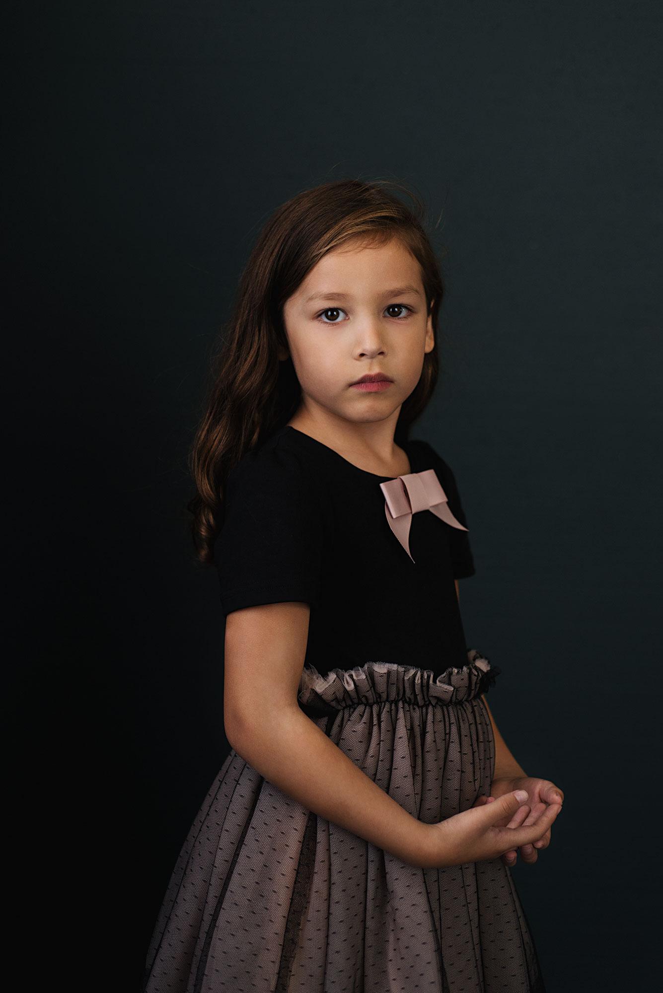 Pasadena-Childrens-Portraits