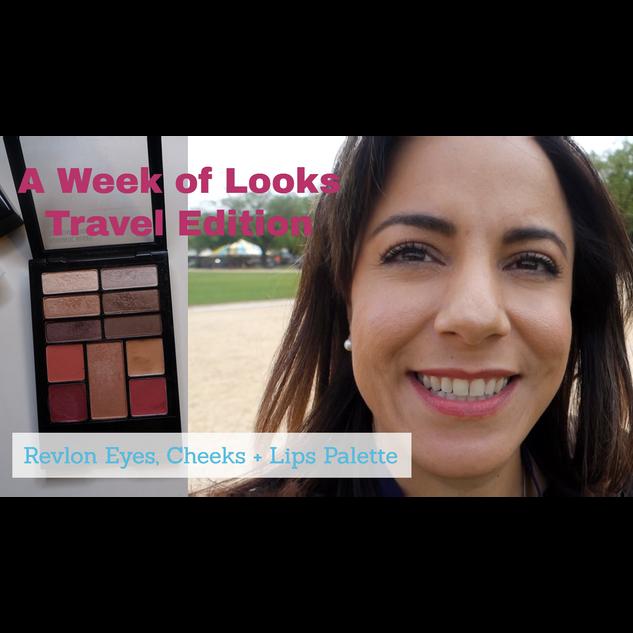 GRWM-Travel-Revlon-Eyes-Cheeks-Lips-Palette