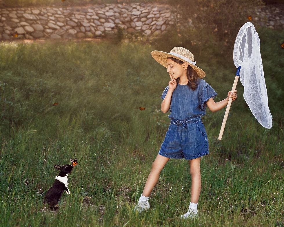 Bunny-Butterfly-Natalie-Ramirez-Pasadena