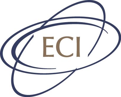 Eciwest Engineering