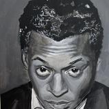 Miles Davis, 2021