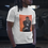 Thumbnail: Unisex Dick Gregory T-shirt