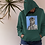 """Thumbnail: Unisex C. Alfred """"Chief"""" Anderson Hoodie"""