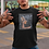 Thumbnail: Unisex Odetta T-Shirt