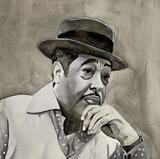 Duke Ellington, 2021
