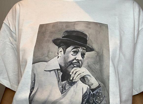 Unisex Duke Ellington T-Shirt