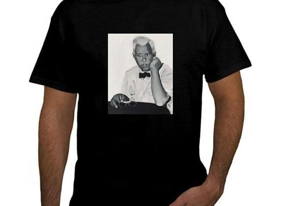 Garrett Morgan T-shirt