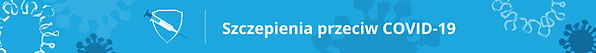 banner-ramkowy-szczepimysie-mobile.jpg