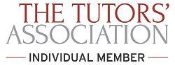 TTA Logo INDIVIDUAL MEMBER.jpg