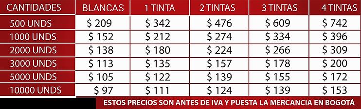 Bolsas Papel Antigraso.png