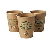 Vasos Ecologicos.jpg