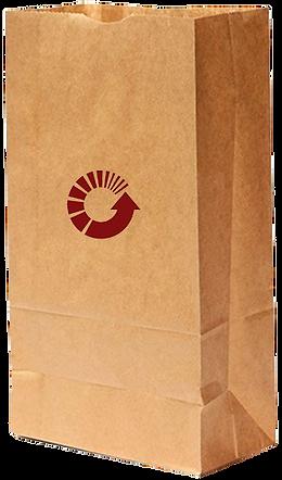 Bolsa Kraft Logo.png