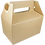 Thumbnail: Cajas para domicilio