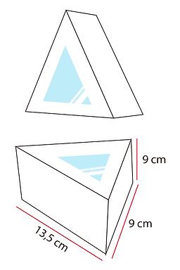 Caja Triangular Medidas.png