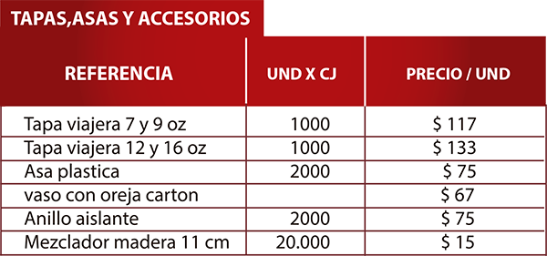Accesorios vasos ecologicos.png