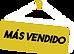 Más_Vendido_Izq.png