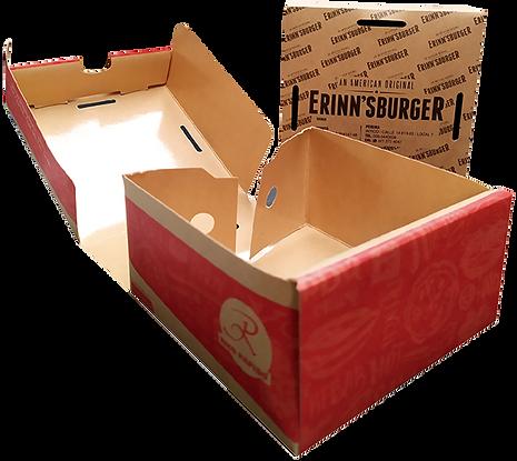 Caja Hamburguesa.png