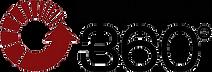 Logotipo Empaques Color 2.png