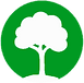 Icono arbol.png
